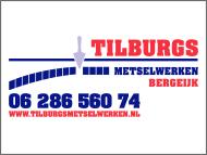 tilburgs-metselwerk
