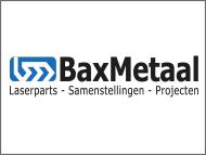 bax-metaal