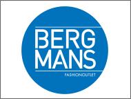 bergmans-fashion-outlet