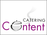 content-catering
