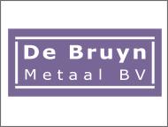 de-bruyn-metaal