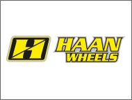 haan-wheels