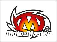 motomaster