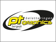 pt-graphics