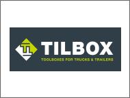 tilburgs-truck-parts