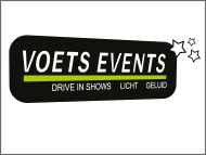 voets-events