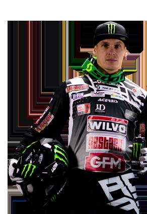 Kaspars Stupelis